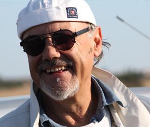Luciano Capponi