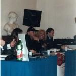 Luciano Capponi - Sette per Sette