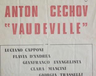 A.V. CHECOV
