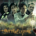Butterfly Zone