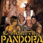 Il Vasetto di Pandora