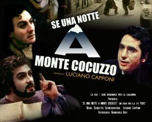 Se una notte a Monte Cocuzzo