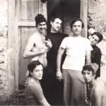 Teatro Scuola Calabria